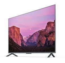 Все <b>телевизоры</b> ассортимент моделей по низким ценам