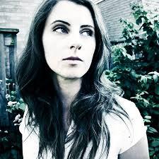Late show 9:30 pm, Marie Avery, Amber Edgar, Lara Martin, Sat Nov 9. September 23rd, 2013 - Marie_Avery_650