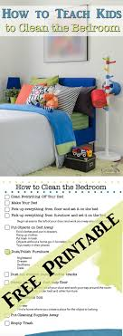 Best Images About Kids OrganizationDeclutter Tips  Tricks On - Decluttering your bedroom