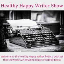 Healthy Happy Writer Show