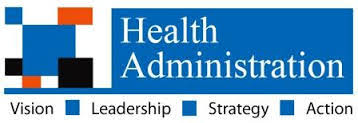 Health Administration Personal Purpose Statement Help US News   World Report