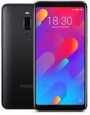 Мобильные <b>телефоны Meizu</b> купить в Москве, цена <b>сотового</b> ...