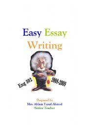 easy discursive essay writingeasy discursive essay writing guide