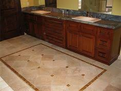 kitchen sink styles iklo tuscan bathroom  tuscan bathroom