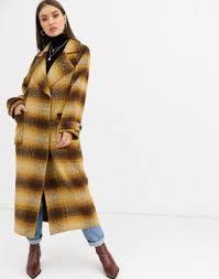Женские <b>пальто</b> с глубоким вырезом купить в интернет-магазине ...