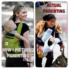 Memes! on Pinterest | Meme, Parenting and Losing Weight via Relatably.com