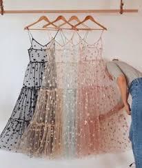 Outfit ideas: лучшие изображения (61) в 2019 г. | Fall fashion ...