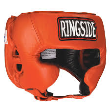 Best place to buy boxing gear