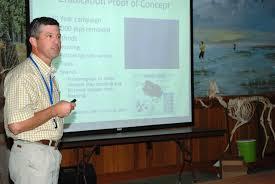feral hog control topic of symposium presentations lsu agcenter feral hog control topic of symposium presentations