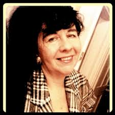 Patty Rayfield - Lyrics. Photo. Eastbourne, United Kingdom - 267x267-B628BC3E-7F37-4B2A-A3438FCF61F03E89