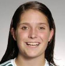 Hackettstown High School graduate Alysia Arcona produced a game to remember for the Felician College women's soccer team. Arcona, a junior forward, ... - aysia-arcona-be5dbdc30e08681d