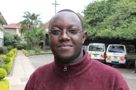 Olivier Kayitare Rwanda.  0 | 0 | 0 - 3144456052_1_2_FvTT1EqX