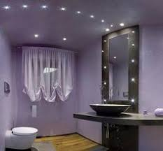 spectacular lighting with additional bathroom track lighting furniture lighting design ideas bathroom track lighting