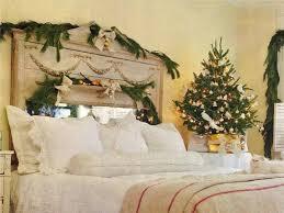 Star Bedroom Decor Bedroom Excellent Christmas Bedroom Design With Star Shape