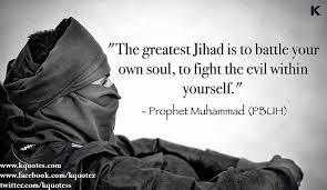 Prophet-Hazrat-Muhammad-Muhammad-PBUH-Quotes.jpg