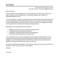corporate trainer resume cover letter development manager cv gallery of sample cover letter for recruiter position