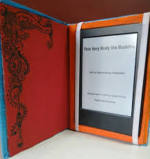 culture niyam com blog attention to detail carved out a notebook handcrafted in into an amazon kindle