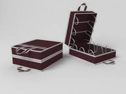 Купить <b>чемоданы</b> – каталог 2019 с ценами в 5 интернет ...