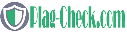 Viper plagiarism checker free download for mac   report    web fc  com Informer Technologies  Inc  best plagiarism checker