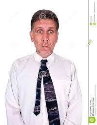 stressed sad businessman work too much bad job royalty stock stressed sad businessman work too much bad job