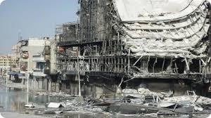 لماذا ستتواصل الحرب سوريا؟! images?q=tbn:ANd9GcTYDRTidUUNJ9GGyHOpdEpLCkkZp06ujUhlQSyc7wpqAalEOeE25Q
