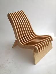 <b>chairs</b>: лучшие изображения (139) в 2019 г. | Мебель, Дизайн ...