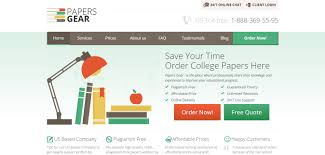 Writing service for worldwide professional research paper writing     Research Papers