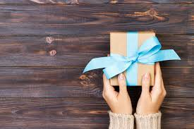 <b>Gift</b> Tax in 2019: How Much Can You Give Before Having to Pay ...