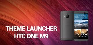 Launcher For HTC One <b>M9 pro</b> - Apps en Google Play