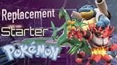 Pokémon <b>Sword</b>– 01 –<b>Greetings From</b> Galar! Gen 8 Let's Play ...