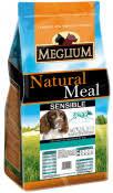 <b>Сухие корма Meglium</b> для собак | Купить Меглиум для собак в ...