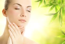 Image result for youthful skin