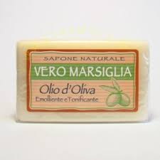 <b>Мыло</b> Nesti Dante Sapone Naturale <b>Vero Marsiglia</b> Olio d'Oliva с ...