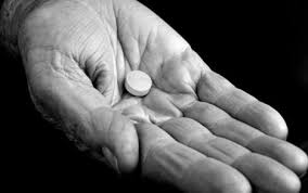 pill-addiction