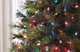 <b>Christmas</b> Lights