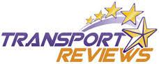 Auto Transport Reviews TR