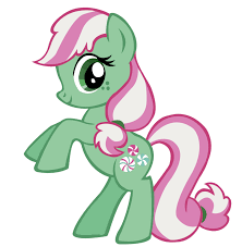 Image result for my little pony png