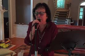 Here Is New Video Of Original <b>Kiss</b> Drummer <b>Peter Criss</b> Singing ...
