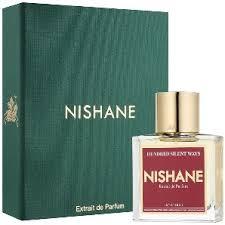 <b>Духи NISHANE</b> (Нишан) - 100% оригинал 19 ароматов купить по ...
