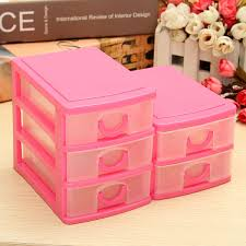 sundries drawer 23 layer mini desk storage box office organiser trays jewellery necklace earring cheap office storage