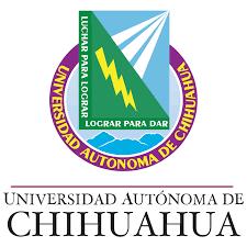 université autonome du Chihuahua