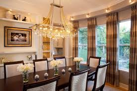 Modern Design Dining Room Be High Class With A Luxury Dining Room Centers Contemporary