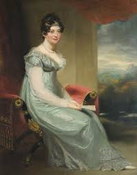 Princess Mary, Duchess of Gloucester and Edinburgh