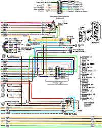 chevy s10 wiring diagram radio chevy wiring diagrams online