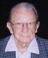 MERIDEN - William Toth, 88, of Meriden, departed this life on Tuesday, Sept. - 7205e25c-b335-4e3c-b5c5-20d4b66f5396