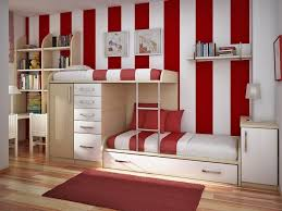 space saving bedroom ideas best space saving furniture