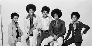 <b>The Jackson 5</b> - Music on Google Play