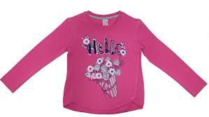 Купить <b>Водолазки</b>, <b>лонгсливы</b> для девочек оптом в интернет ...