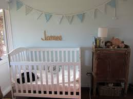 baby boy bedroom images: baby bedrooms thom haus handmade soft colours for a boy s
