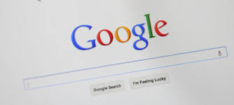 Resultado de imagen de EU Google